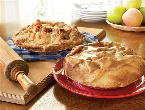 http://www.rinitora.com/wp-content/uploads/2011/02/Elegant-Farmer-Apple-Pie.jpg
